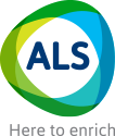 ALS: Ashish Life Science Pvt Limited
